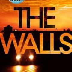 Book Review: The Walls by Hollie Overton
