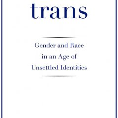 Caitlyn Jenner, Rachel Dolezal and instability in gender and race