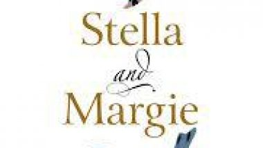 New Release Book Review: Stella and Margie by Glenna Thomson