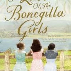 Beauty & Lace Book Review: The Last of the Bonegilla Girls by Victoria Purman