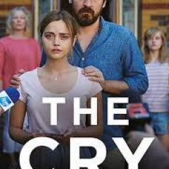 TV Tie In Book Review: The Cry by Helen Fitzgerald