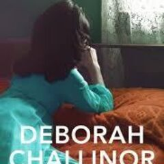 New Release Book Review: The Jacaranda House by Deborah Challinor