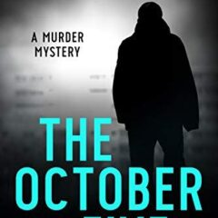 The October 5 by Thomas Bingham