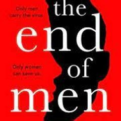 Better Reading Preview: The End of Men by Christina Sweeney-Baird