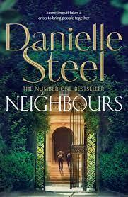 New Release Book Review: Neighbours by Danielle Steel