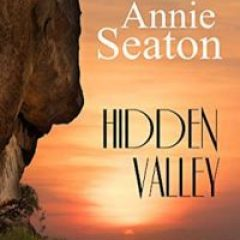 New Release Book Review: Hidden Valley by Annie Seaton